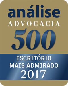 SELO_ESC_vertical_2017_alta